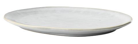 Lautanen TONE Ø30cm