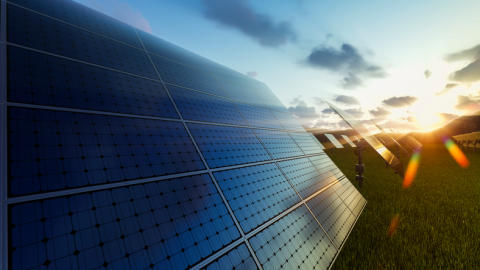 Planning permission granted for solar farm near Urquhart