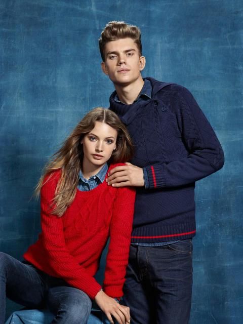 God Jul önskar JC Jeans & Clothes