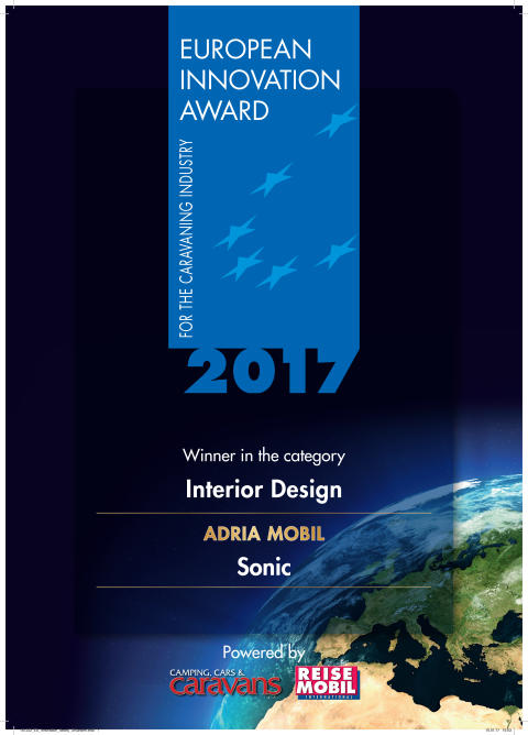 Eu-innovation-award-2017-Sonic