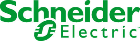Schneider Electric toteutti Karjaan Puhelin Oy:lle konesalin energiatehokkuushankkeen
