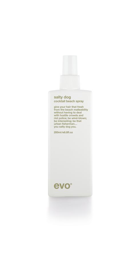 EVO - Salty Dog Beach Coctail Spray
