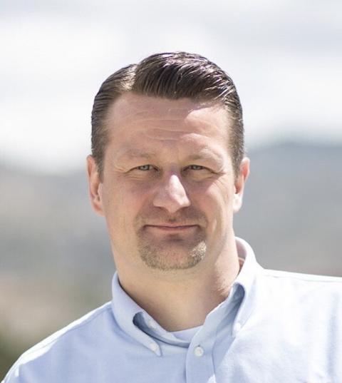 MIELOO & ALEXANDER BUSINESS INTEGRATORS VERSTÄRKT DEUTSCHES TEAM: SVEN JÜRGENS IST NEUER SENIOR MANAGER