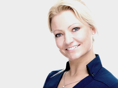 3gamma brings in executive advisory capability to accelerate growth in Denmark