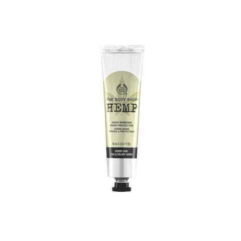 Hemp Hand Protector 30 ml