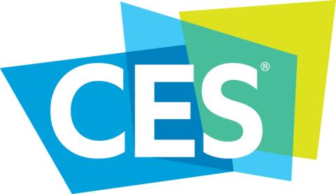 Save The Date CES 2020 - Sony Press Conference