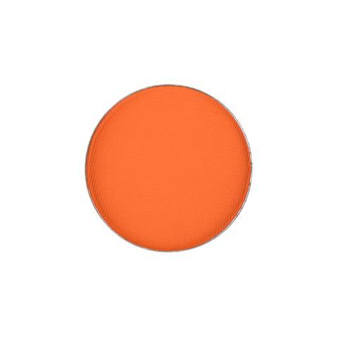 Hyperflex Refill - Mandarin