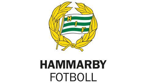 Uppladdning inför AFC - Hammarby