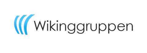 Visma stärker fokus på e-handel genom förvärv av Wikinggruppen