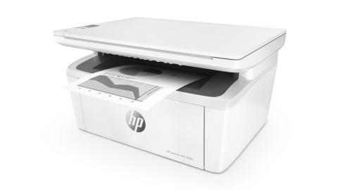 HP_LaserJet_MFP_M28w_3QR_Output_Wireless_Output_Sample