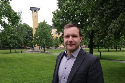 Andreas_Tilevik