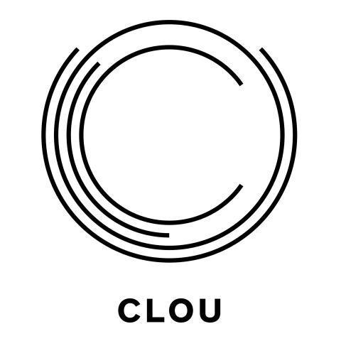 Restaurang Clou är restaurangen med högkvalitativ mat och unika AW-koncept - mitt i city