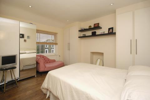 Property of the week from our Kentish Town Lettings Department – Cantelowes Road