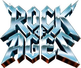 """""""Rock of Ages"""" till Sverige"""