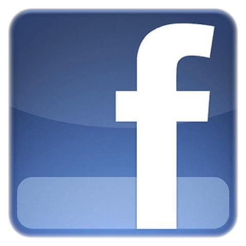 Adopsjonsforum er på Facebook!