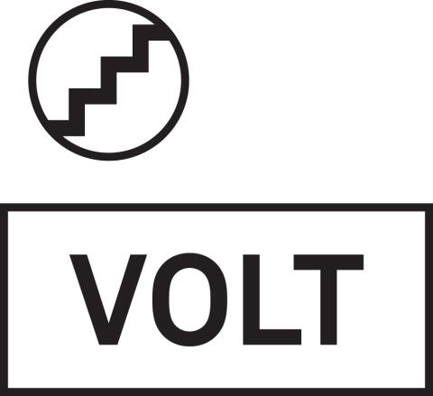 Många nyheter på Volt – festivalen för elektronisk musik – 7 juni