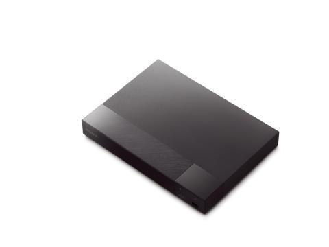 BDP-S6700