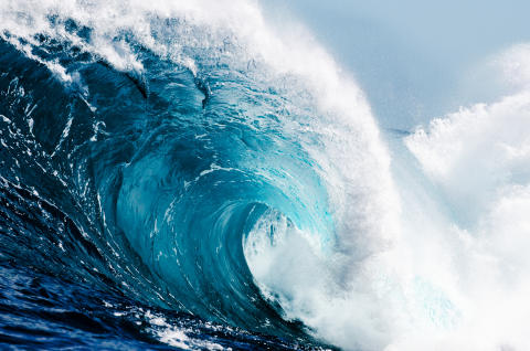 Close-up view of huge ocean waves_GettyImages-155380802