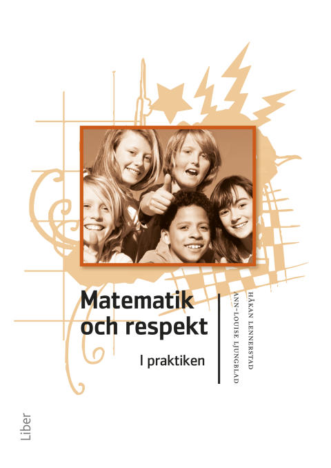 Matematik och respekt - i praktiken