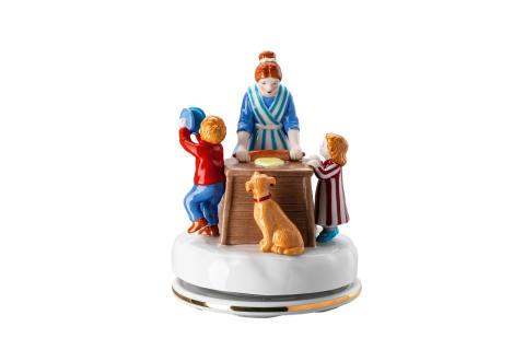 HR_Weihnachtsbäckerei_Spieluhr_groß