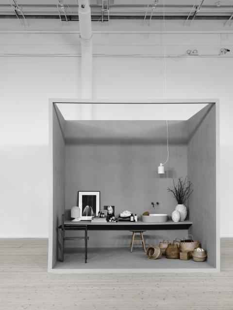 Designer of the year: Note Design Studio. 10-28 feb.