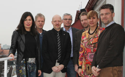 Här är juryn för Stora PR-priset