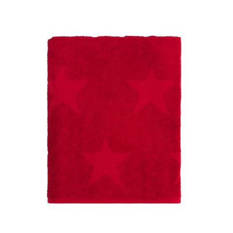 87399-30 Terry towel Nova star 70x130 cm
