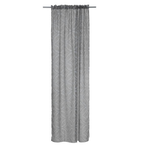 86355-58 Curtain Glimminge light