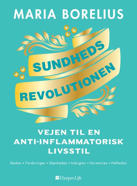 """Professor Bente Klarlund: """"En super inspirationsbog, som også inspireret mig som forsker"""""""