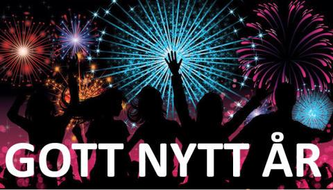 Gott Nytt Kultur-År i Lindesberg