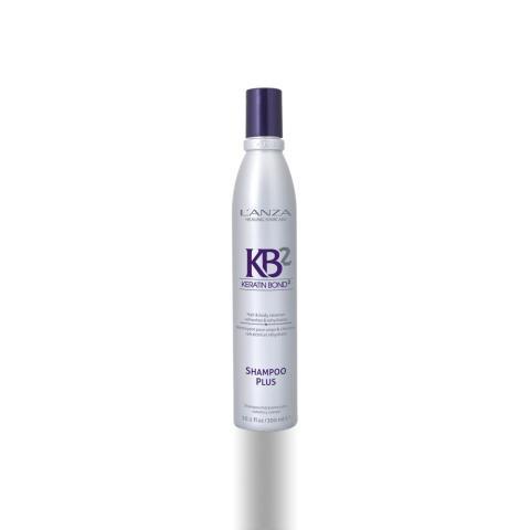 L´anza - KB2 Refresh Shampoo Plus