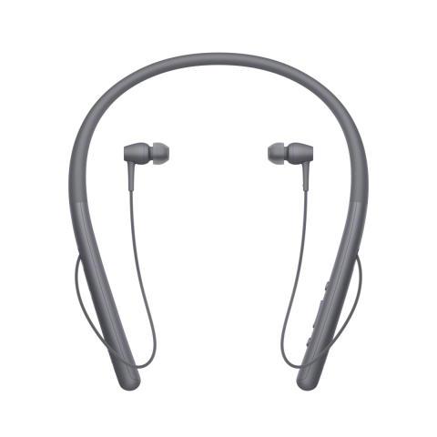 h.ear_in_2_wireless_B_front-Mid