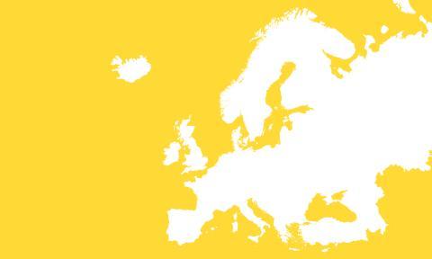 BodeckerPartners_Elcertifikatrapport_1801_Europakarta