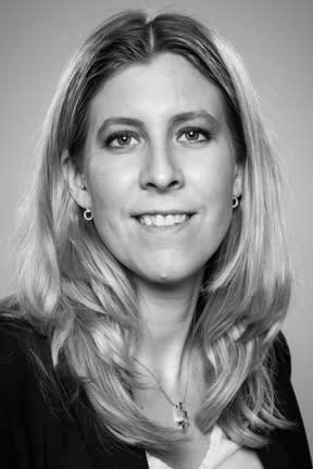 """Delphi utvald som """"preferred law firm"""" i Sverige av branschorganisationen EMOTA"""