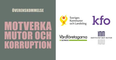 Utbildningsfilmer stödjer arbete mot korruption
