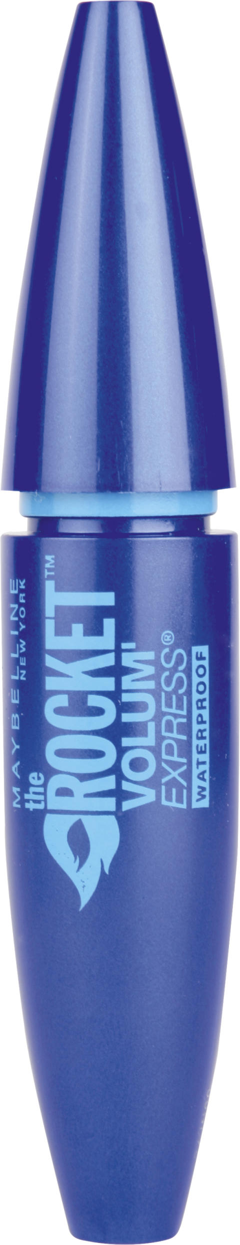 Maybelline Rocket vannfast mascara