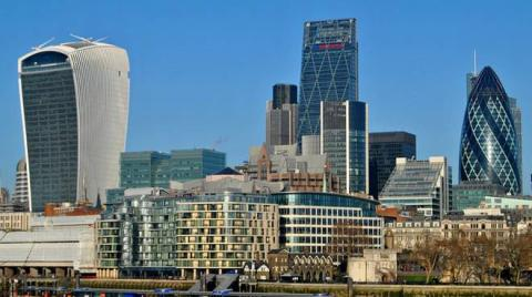 Marine Harvest, EWOS, Austevoll to headline IntraFish Seafood Investor forum in London 04-Nov