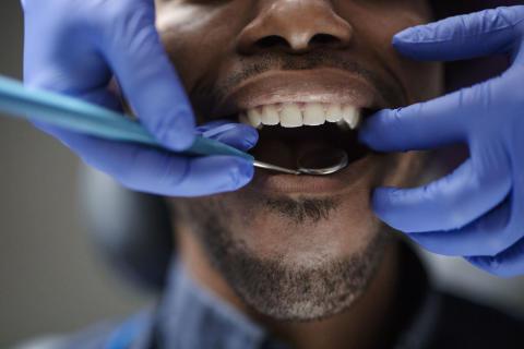 Tandvårdspriser för 2020 beslutade