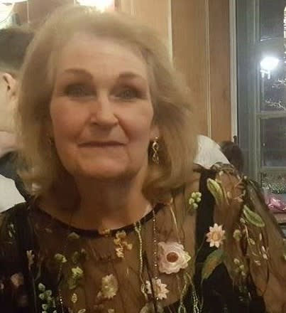 Tributes paid to woman who died in Hartley Wintney collision