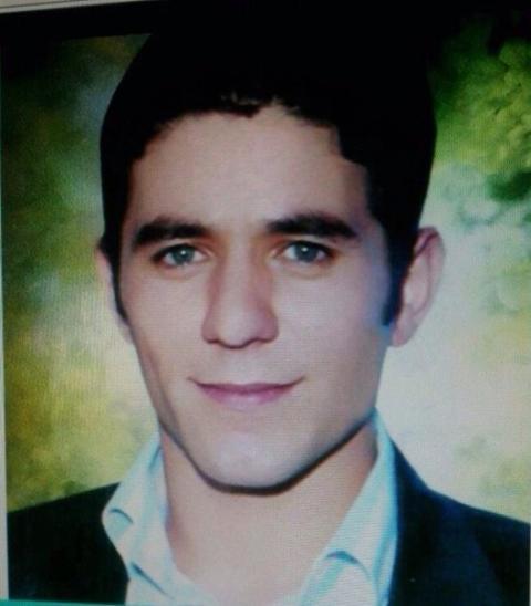 Iran: Kurdisk man avrättad trots internationella protester