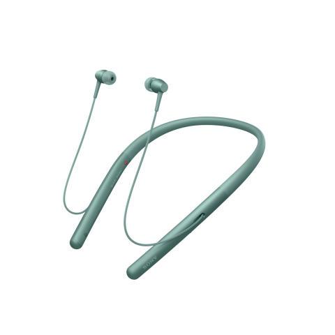 h.ear_in_2_wireless_G_cw-Mid
