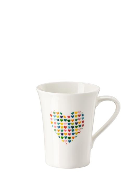 HR_My_Mug_Collection_Love_Heart_of_hearts