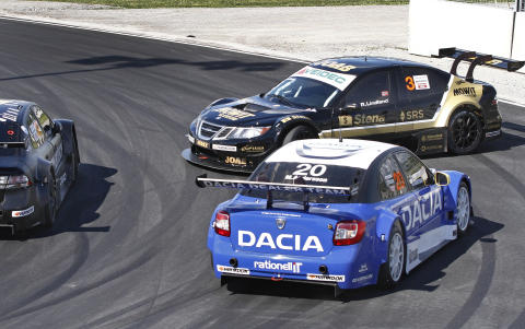 Dacia Solvalla 04.jpg