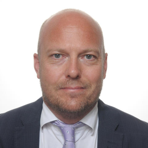 4C Strategies rekryterar Johan Sjöberg från EU och Bryssel