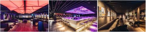 INTRODUCING: CAPITAL ZOUK SINGAPORE UNVEILS FOURTH CONCEPT IN CLARKE QUAY