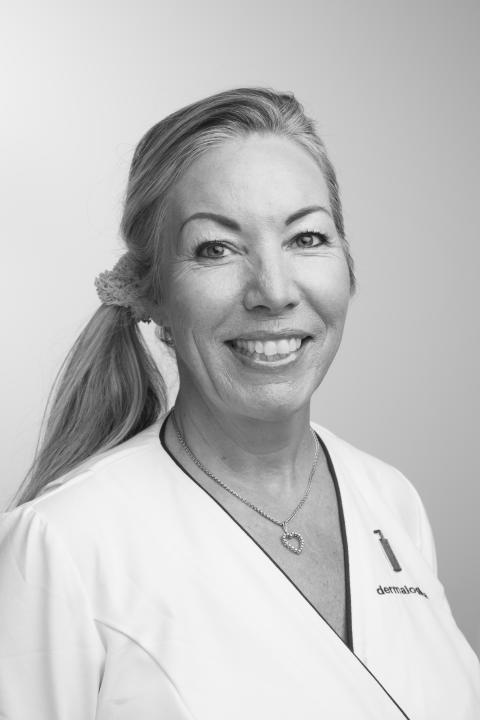 Christin Agbo Riise, Dermalogica Ekspert
