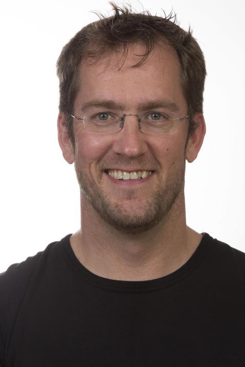 Johan Pelling--140527 – Foto-Per-Erik Jäderberg