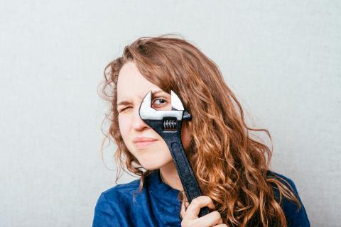 Relaunch Ihrer Website: 5 Irrtümer, die den Neustart vermiesen