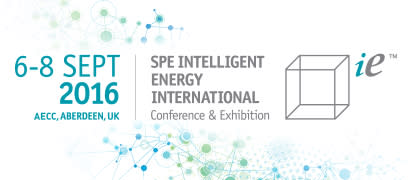 ExproSoft to feature paper at SPE Intelligent Energy 2016
