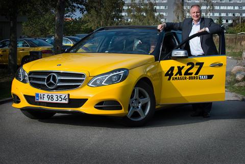 Taxi-4x27-oktober-2015-Thomas-RB-Petersen-Direktør